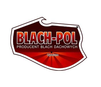 blachpol