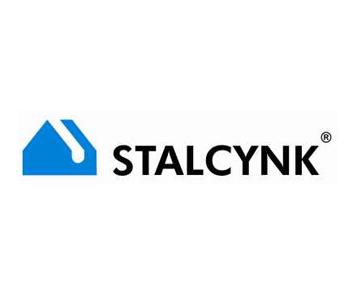stalcynk
