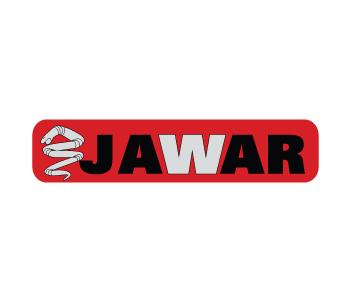jawar-1